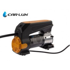 Compressed air compressor 46L / min