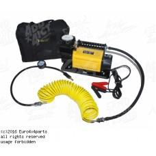 T-MAX mono cylinder compressor
