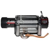 Elektrivints Iron-X RES12000