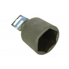 Hub Nut Impact Socket 52mm