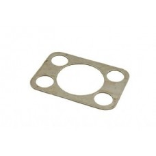 Shim for Swivel Pin .005 Inch 1964-84