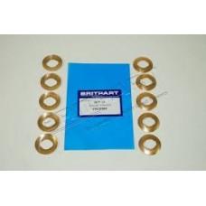 Differential Gear Thrust Washer