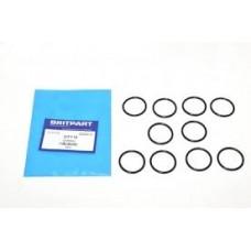 Intermediate Shaft O-Ring
