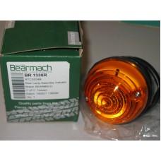Indicator Lamp , rear