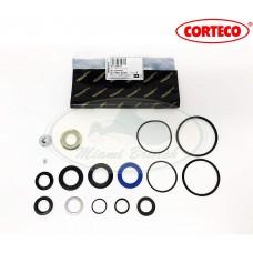 Steering Box Seal Kit -Full-
